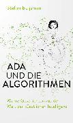 Cover-Bild zu Ada und die Algorithmen von Buijsman, Stefan