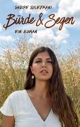 Cover-Bild zu Bürde & Segen von Sylejmani, Shqipe