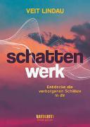 Cover-Bild zu Schattenwerk von Lindau, Veit