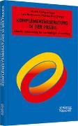 Cover-Bild zu Komplementärberatung in der Praxis von Königswieser, Ulrich (Hrsg.)