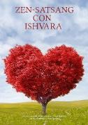 Cover-Bild zu Zen Satsang con Ishvara von Bordoli, Dawio Giovanni