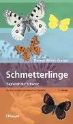 Cover-Bild zu Schmetterlinge von Bühler-Cortesi, Thomas