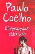 Cover-Bild zu El vencedor está solo von Coelho, Paulo