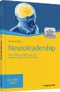 Cover-Bild zu Neuroleadership von Drath, Karsten