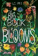 Cover-Bild zu Zommer, Yuval: The Big Book of Blooms