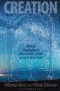Cover-Bild zu Keel, Othmar: Creation