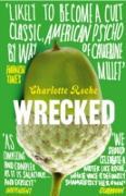 Cover-Bild zu Roche, Charlotte: Wrecked (eBook)