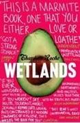 Cover-Bild zu Roche, Charlotte: Wetlands