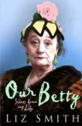 Cover-Bild zu Smith, Liz: Our Betty (eBook)