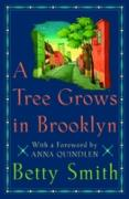Cover-Bild zu Smith, Betty: Tree Grows in Brooklyn (eBook)