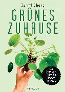 Cover-Bild zu Cheng, Darryl: Grünes Zuhause (eBook)