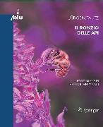 Cover-Bild zu Tautz, Jürgen: Il ronzio delle api (eBook)