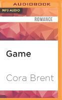 Cover-Bild zu Brent, Cora: Game
