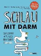 Cover-Bild zu Axt-Gadermann, Michaela: Schlau mit Darm