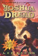 Cover-Bild zu Bacon, Lee: Joshua Dread