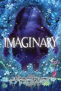 Cover-Bild zu Bacon, Lee: Imaginary