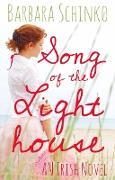 Cover-Bild zu Schinko, Barbara: Song of the Lighthouse (eBook)