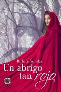 Cover-Bild zu Schinko, Barbara: Un abrigo tan rojo (eBook)