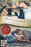 Cover-Bild zu Wolf, Jennifer: Herzverwirrt. Die Jubiläums-E-Box von Impress (eBook)