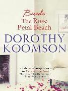 Cover-Bild zu Koomson, Dorothy: Beside the Rose Petal Beach (eBook)