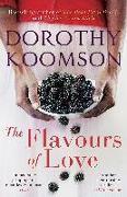 Cover-Bild zu Koomson, Dorothy: That Day You Left (eBook)