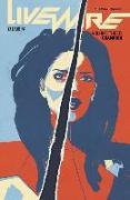 Cover-Bild zu Vita Ayala: Livewire Volume 3: Champion