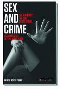 Cover-Bild zu Püschel, Klaus: Sex and Crime