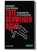 Cover-Bild zu Püschel, Klaus: Tote schweigen nicht