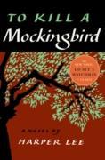 Cover-Bild zu Lee, Harper: To Kill a Mockingbird (eBook)