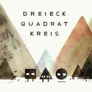 Cover-Bild zu Barnett, Mac: Formen: Dreieck, Quadrat, Kreis
