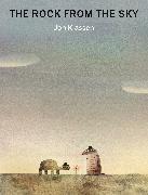 Cover-Bild zu Klassen, Jon: The Rock from the Sky