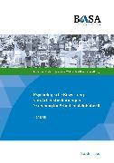 Cover-Bild zu Schmidt, Matthias: Basa (eBook)