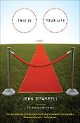 Cover-Bild zu O'Farrell, John: This Is Your Life (eBook)