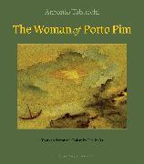 Cover-Bild zu Tabucchi, Antonio: The Woman of Porto Pim (eBook)