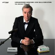 Cover-Bild zu Tabucchi, Antonio: Lissabonner Requiem. Eine Halluzination (Audio Download)