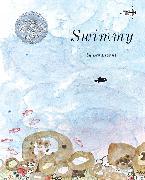 Cover-Bild zu Lionni, Leo: Swimmy