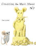 Cover-Bild zu Lionni, Leo: Geraldine, The Music Mouse