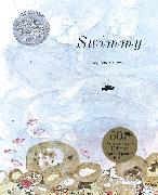 Cover-Bild zu Lionni, Leo: Swimmy 50th Anniversary Edition
