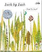 Cover-Bild zu Lionni, Leo: Inch by Inch