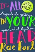 Cover-Bild zu Earl, Rae: It's All In Your Head