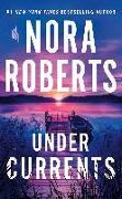Cover-Bild zu Roberts, Nora: Under Currents