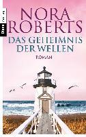 Cover-Bild zu Roberts, Nora: Das Geheimnis der Wellen