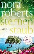 Cover-Bild zu Roberts, Nora: Sternenstaub