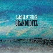 Cover-Bild zu Rudis, Jaroslav: Grandhotel (Audio Download)