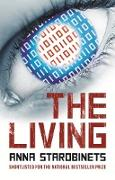 Cover-Bild zu Starobinets, Anna: The Living (eBook)