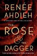 Cover-Bild zu Ahdieh, Renée: The Rose & the Dagger (eBook)