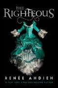 Cover-Bild zu Ahdieh, Renée: The Righteous (eBook)