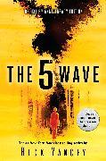 Cover-Bild zu Yancey, Rick: The 5th Wave (eBook)