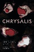 Cover-Bild zu Reichs, Brendan: Chrysalis (eBook)
