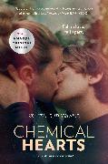Cover-Bild zu Sutherland, Krystal: Chemical Hearts
